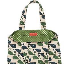 5decbf78a820 Bungalow360 Bags & Handbags for Women for sale   eBay