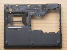 Dell Vostro 1310 - Bottom Base Chassis Case 0X207D