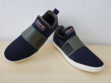 PUMA Sample RBR WSSP Motorsport Red Bull Racing Sneaker Shoes Schuhe Gr. 8 = 42