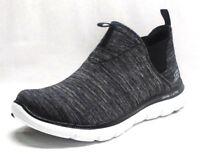 Skechers 12769 Csnt Women'S Flex Appeal 2.0 Done Deal Boot