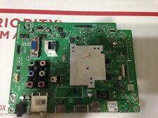 Philips A4DFAMMA-001 Digital Main Board for 32PFL4609/F7 (ME1 Serial)