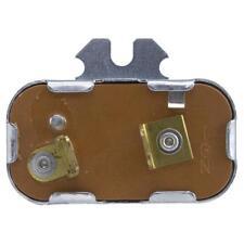 Instrument Cluster Voltage Regulator Wells IVR600