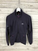 THE NORTH FACE Fleece Jacket - Medium - Great Condition - Women's