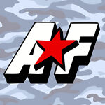Action Force Toys