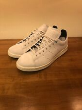 75287758c998c1 adidas Stan Smith Men's Suede Athletic Shoes for sale | eBay