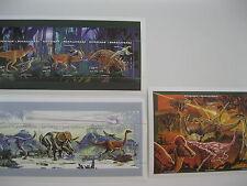 Madagascar-1998-dinosaurs-MI.1887-92A