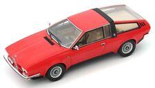 1:43 BMW 528 GT Coupe Frua 1976 1/43 • AVENUE 43 60014