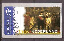 Nederland - 2000 - NVPH 1907 - Gestempeld - BH927