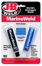 J-B Weld MarineWeld Epoxy Adhesive