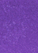 PURPLE PEARL POWDER PIGMENT 60G : 2OZ NEW CUSTOM PAINT METALLIC EFFECT USA