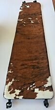 LE CORBUSIER CHAISE REPLACEMENT PAD FUR MADE IN ITALY