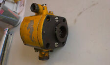 Bosch 0510415318 Hydraulikpumpe Hydraulikmotor Nr5 evt. für Holzspalter Traktor