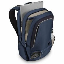 "Laptop Notebook BELKIN Evo Professional Backpack Bag 15.6"" Blue"