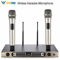 Wireless Karaoke Microphone, Home KTV Sing,DJ party Usage