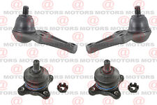 For Mitsubishi Montero 2001-2006 Front Left Right Lower Upper Balls Joints New