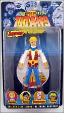 New Teen Titans Jericho 6in Action Figure Dc Direct Toys