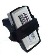 MOTORCYCLE TOLL EZ-PASS, IPASS Holder for New Small Transponder---for Cruiser