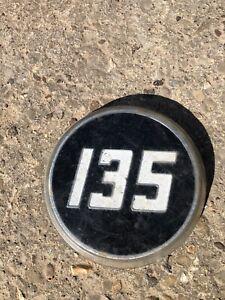 Genuine Massey Ferguson MF 135 Bonnet Badge