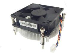 HP 110 120 251 45W LGA1155 Heatsink and Fan 719556-001