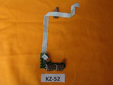 Acer Aspire 8930g le2-USB placa board #kz-52