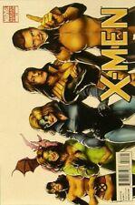 X-Men (Vol 1) # 11 Near Mint (NM) 1in20 VARIANT Marvel Comics MODERN AGE