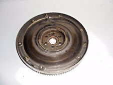 FORD MONDEO MK4 07-14 DUAL MASS FLYWHEEL 3S71-6477-MA AND CLUTCH PLATE