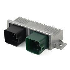 Diesel Glow Plug Control Module For Ford  Super Duty F250 F350 6.0L 7.3L 6.4L