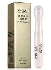 24K Gold Eye Cream Essence Wrinkles Moisturizing Anti-Puffiness Dark Circle