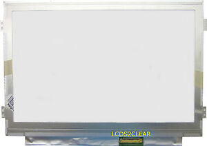 """BN 10.1"""" HD LED NOKIA BOOKLET 3G GLOSSY SCREEN PANEL"""