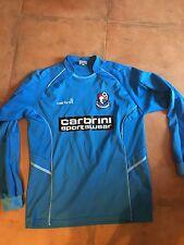 Camiseta Futbol Bournmouth Jalal Goalkeeper Championship Portero GK Portiere