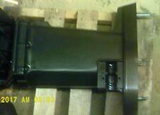 1996 Force by Mercury, 120hp, 1598-8974A28 - Driveshaft Housing