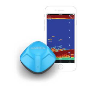 Garmin Striker Cast GPS - BRAND NEW - Free Delivery