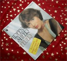 IREEN SHEER - Feuer (GRAND PRIX 78) Oh mon amour * PREIS HIT SINGLE * TOP :)))