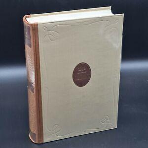 LIBRO BOOK da Collezione GRANDE DIZIONARIO ENCICLOPEDICO APPENDICE 1964 UTET