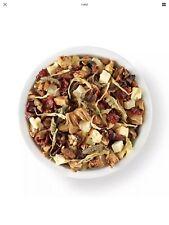 TEAVANA Summer Lemonade Loose Leaf Herbal Tea 2oz SEALED FREE SHIPPING