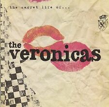 Secret Life Of The Veronicas, The, The Veronicas, Very Good Limited Edition, CD