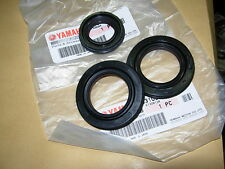 Yamaha RZ RD 500 3x joints, Vilebrequin Oil Seal, Crankshaft 3pc