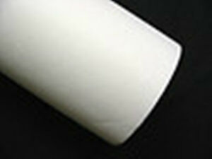 Peso ligero Avalon soluble en agua de película 20cm X 100m rollo completo lavado de distancia