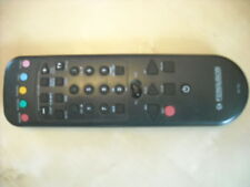 Ferguson rht10 VIDEOSTAR TV VCR MANDO A DISTANCIA