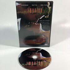 Impulse Dvd Horror Movie Anchor Bay Sci-Fi Film 1984 Bill Paxton Meg Tilly