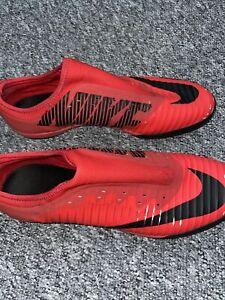 Nike Hallenschuhe Größe 44,5