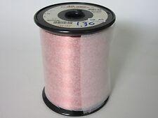 49 AWG  1.30 lbs.   Elektrisola PN 155 Single Enamel Coated Copper Magnet Wire