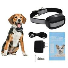 Pet Dog Wireless GPS Electronic Fence Equipment Outdoor Anti-Lost Collar Locator