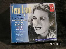 VERA LYNN THE COLLECTION