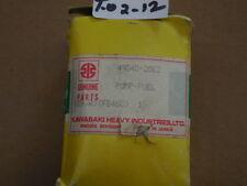 Toro-Wheelhorse  Kawasaki  49040-2062  Fuel Pump