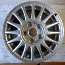 "NEW OEM DAEWOO Leganza 15"" Wheel 16 Spoke Rim 96213105 SHIPS TODAY"