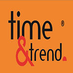 time & trend