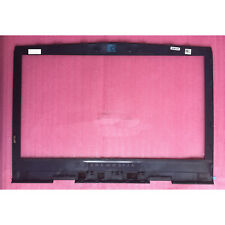 New Laptop LCD Bezel Cover For DELL Latitude E6520 Series CN-0NW1W7 AP0FH000400
