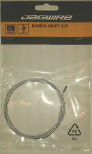 Sturmey Archer AW Trigger cable inner wire Jagwire for 3 speed bikes vintage