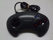 Controller Wondermega M1 Victor Sega Japan LOOSE